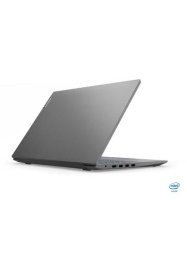 Lenovo Lenovo V15 82C500Nttx 15.6 İnc Fhd İ5-1035G1 12Gb 1Tb 128Gb Ssd 2Gb Mx330 Freedos Taşınabilir Bilgisayar Renkli